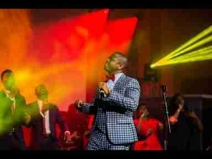 Video: Evans Ogboi – This is the Day